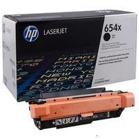 HP 654X (CF330X)