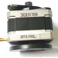 Kyocera 302K594150