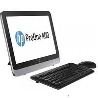 HP D5U20EA