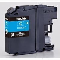Brother LC 525XLC (LC525XLC)