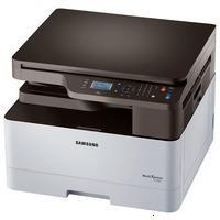 Samsung MultiXpress SL-K2200