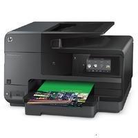 HP OfficeJet Pro 8620 AIO (A7F65A)