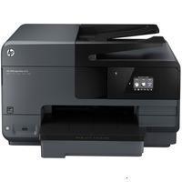 HP OfficeJet Pro 8610 AIO (A7F64A)