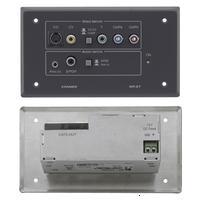 Kramer Electronics WP-27/E(G) (85-7342090)