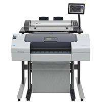 "Contex SD3615 36"" MFP Repro (only for HP DesignJet)_ (5300A001B21A)"