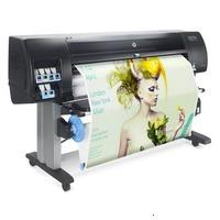 HP DesignJet Z6600 1524 mm Photo (F2S71A)