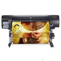 HP Designjet Z6800 1524 mm Photo (F2S72A)