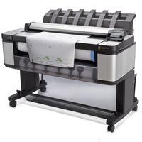 HP Designjet T3500 eMultifunction Ext.War. (B9E24B)