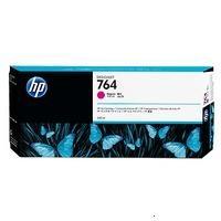 HP C1Q14A