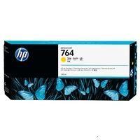 HP C1Q15A