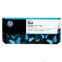 HP C1Q17A