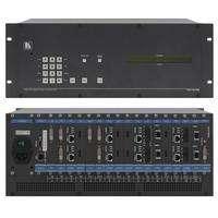 Kramer Electronics VS-1616D/STANDALONE (28-70000320)
