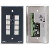 Kramer Electronics RC-8IRE/E (90-70211092)