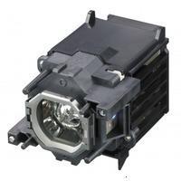 Sony LMP-F230