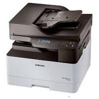 HP MultiXpress SL-K2200ND