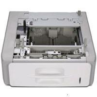 Ricoh TK1090 (406599)