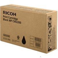 Ricoh 841635