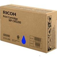 Ricoh CW2200 (841636)