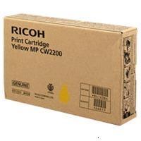 Ricoh CW2200 (841638)