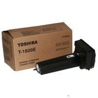 Toshiba T-1600E (60066062051)