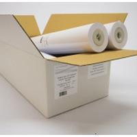 Xerox 450L90508