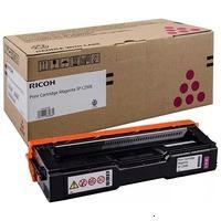 Ricoh type SPC250EM (407545)