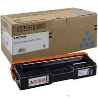 Ricoh type SPC252HEC (407717)
