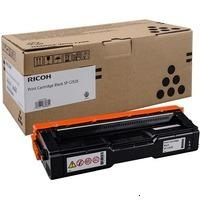 Ricoh type SP C252-E-K (407531)