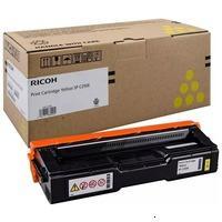 Ricoh SP C250E-Y (407546)