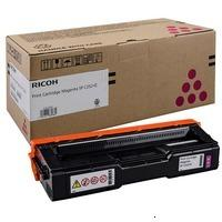 Ricoh type SP C252-HE-M (407718)