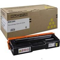 Ricoh type SP C252-HE-Y (407719)