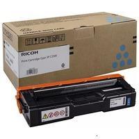 Ricoh SP C250E-C (407544)