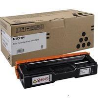 Ricoh type SPC252HEK (407716)