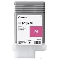 Canon PFI-107M (6707B001)