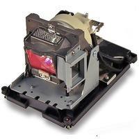 Vivitek 5811118436-SVV Лампа для проектора D966HD / D967 / D968U
