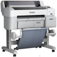 Epson SureColor SC-T3200 (C11CD66301A0)