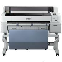 Epson SureColor SC-T5200 PS (C11CD67301EB)