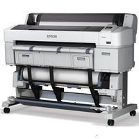 Epson SureColor SC-T5200D PS (C11CD40301EB)