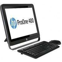 HP G9D90ES