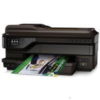 HP OfficeJet 7612 (G1X85A)