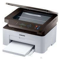 HP Xpress SL-M2070