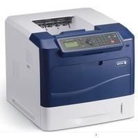 Xerox Phaser 4622DN (4622V-DN)