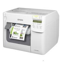 Epson ColorWorks C3500 (C31CD54012CD)