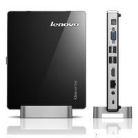 Lenovo 57-321149