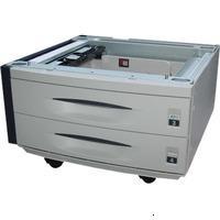 Kyocera PF-700 (1203J43NL0)