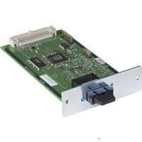 Kyocera PS1129 (870LN00068)