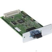 Kyocera PS129 (870LN00067)