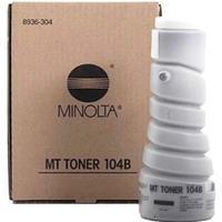 Konica Minolta 104B (8936214)