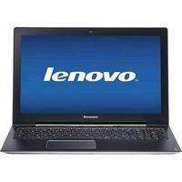 Lenovo 59425658