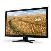 Acer UM.QG6EE.009